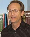 Matthew A. Thompson, Ph. D.