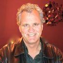 Presenter: Tim Holmes