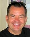 Presenter: Peter Lynch