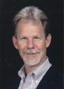 Presenter: David Reifsnyder