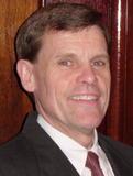 Presenter: Ron Seidel