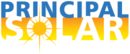 Principal Solar, Inc.