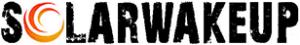 SolarWakeup