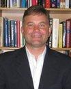 Chris Grieco