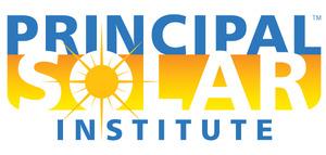 Principal Solar Institute