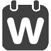 Webvent Academy