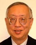 Robert P. H. Chang, Ph.D.
